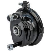 Усилитель тормозной системы BCR1008