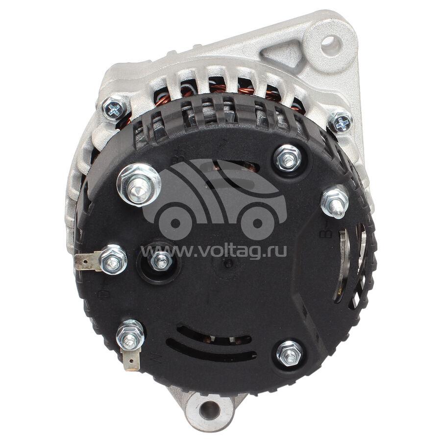 Motorherz ALI5364WA