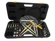 Инструмент для монтажа и демонтажа сцепления CTZ1000