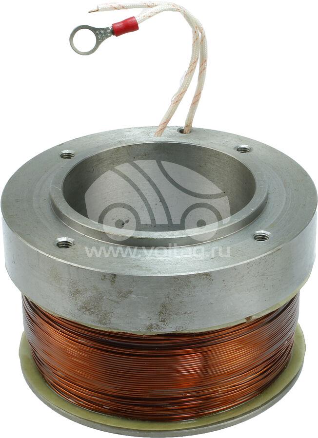 Обмотка ротора генератора AZW5541
