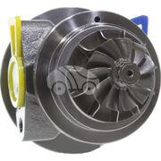 Картридж турбокомпрессора MCT0518