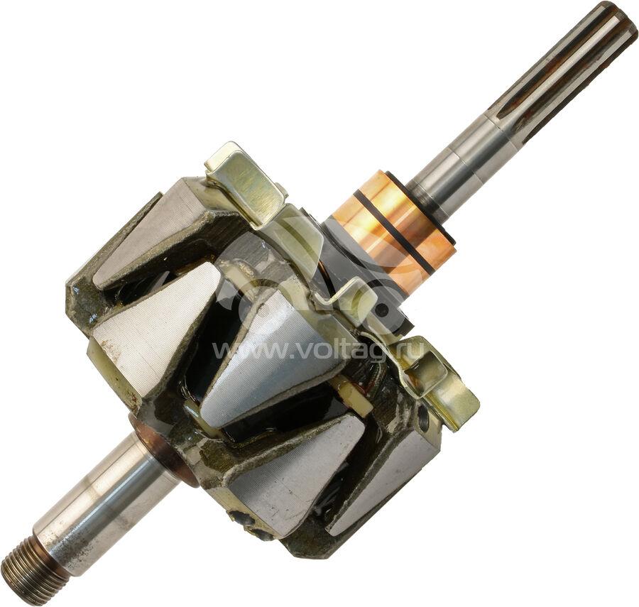 Ротор генератора AVH2829