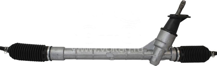 Рулевая рейка механическая M5004