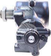 Рулевой редуктор грузовой RG8011