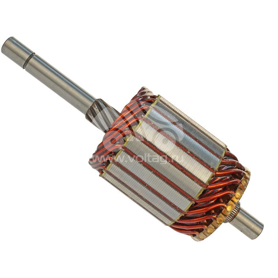 Ротор стартера SAV1813