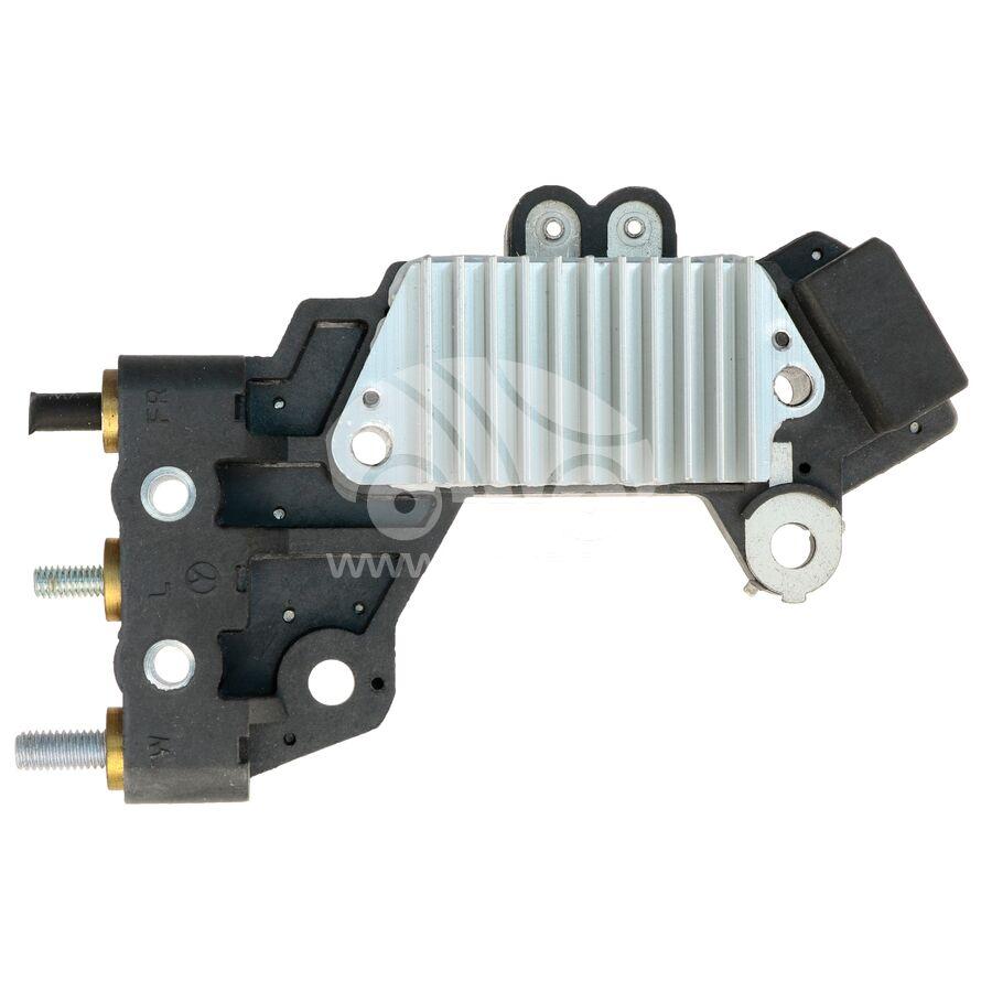 Регулятор генератора ARQ8333