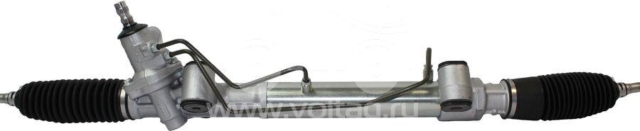 Рулевая рейка гидравлическая R2456