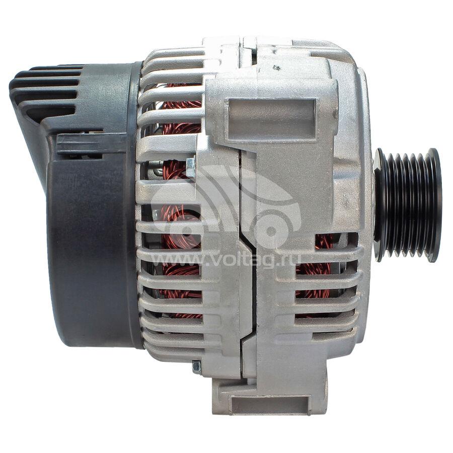 Motorherz ALB8491WA