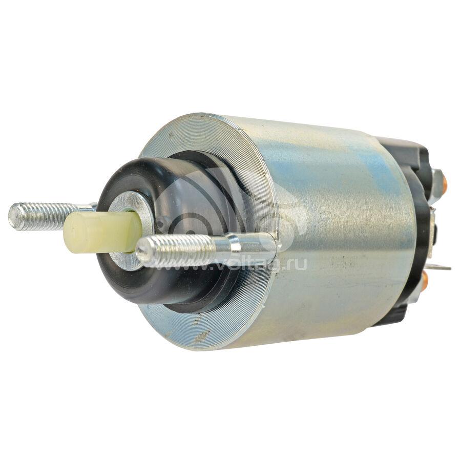 Втягивающее реле стартераKRAUF SSN5652YJ (on2280005400)