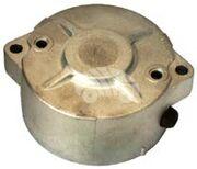 Крышка стартера задняя SBM1503