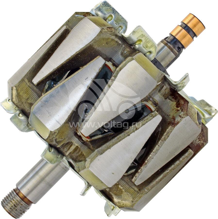 Ротор генератора AVB3003
