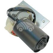 Мотор стеклоочистителя DDZ0015