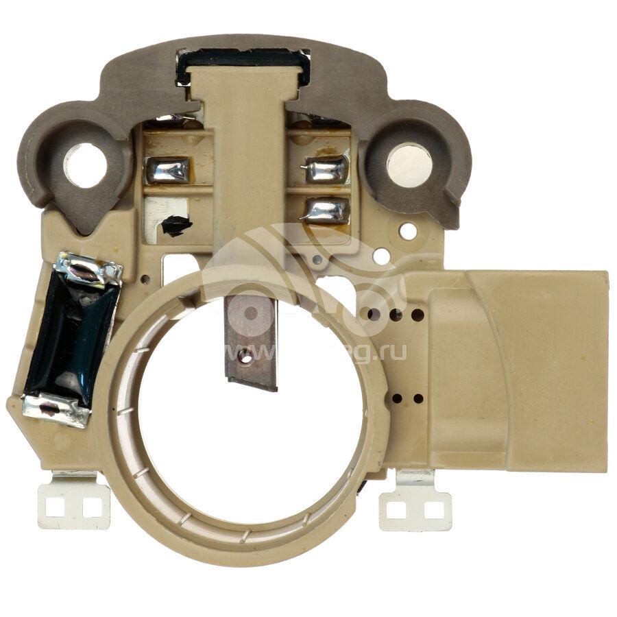 Регулятор генератора ARM3103