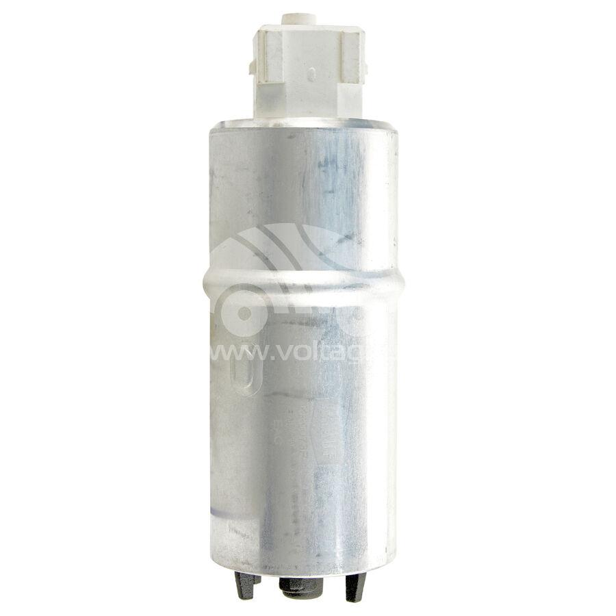 Бензонасос электрический KR0073P