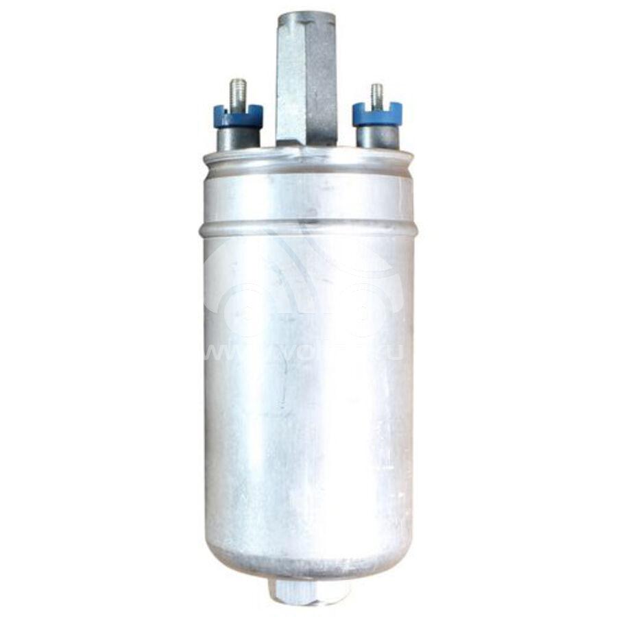 Бензонасос электрический KR0122P