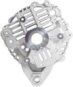 Крышка генератора задняя ABM1549