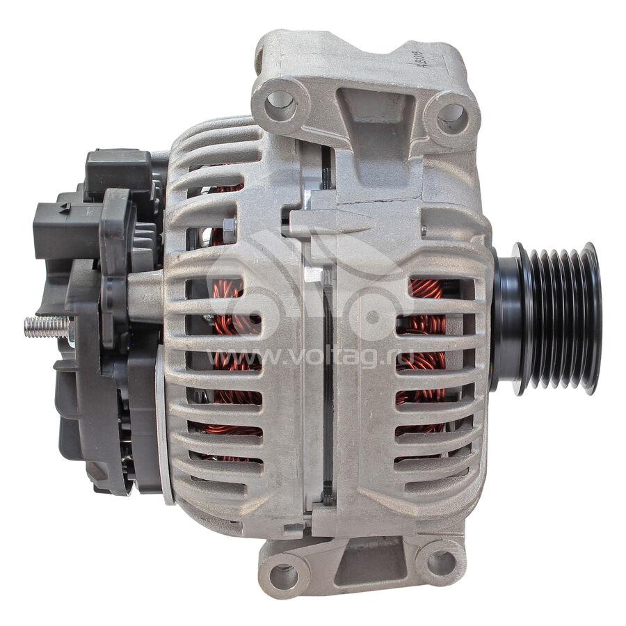 Motorherz ALB1315WA