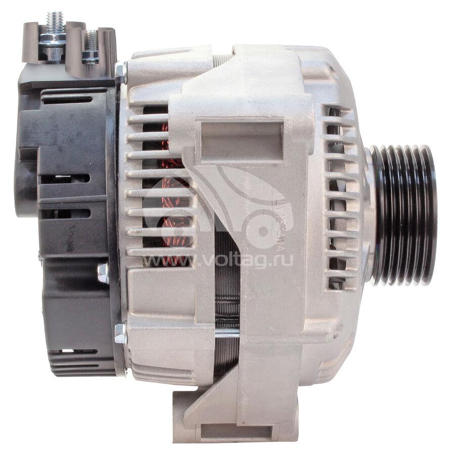 Motorherz ALV1334WA