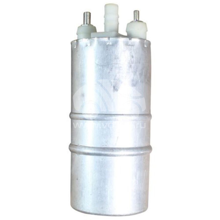 Бензонасос электрический KR0240P