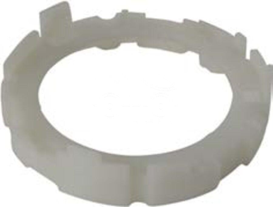 Крышка редуктора SGB3470