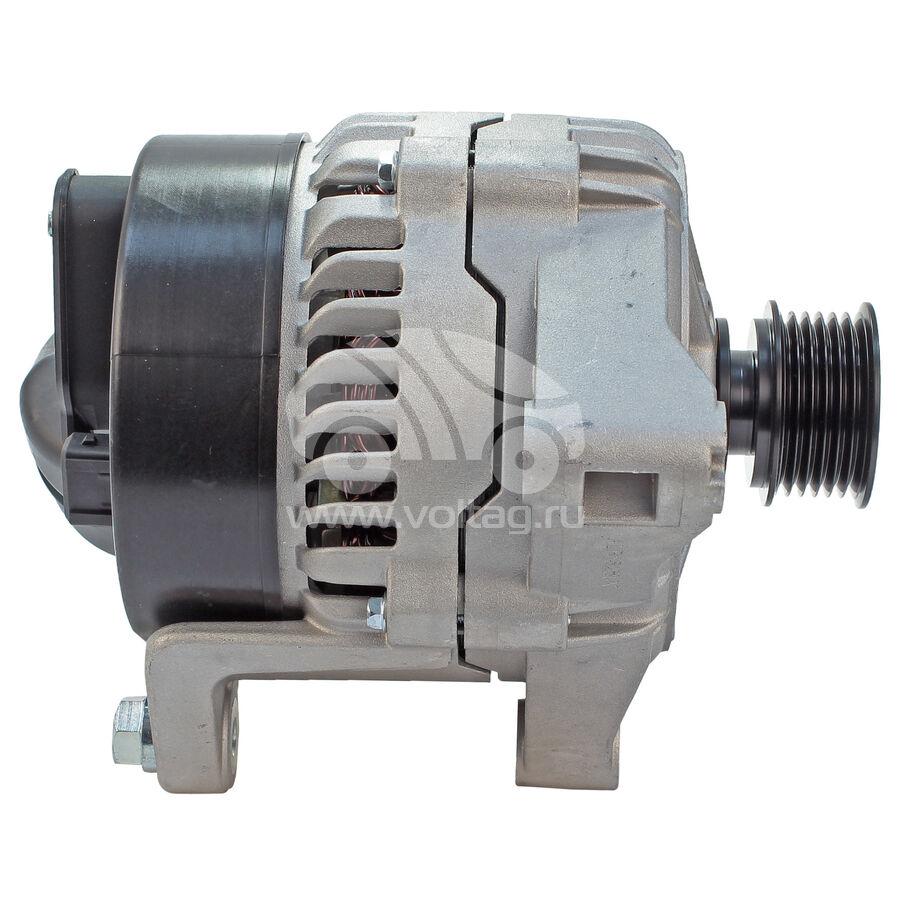 Motorherz ALB1325WA