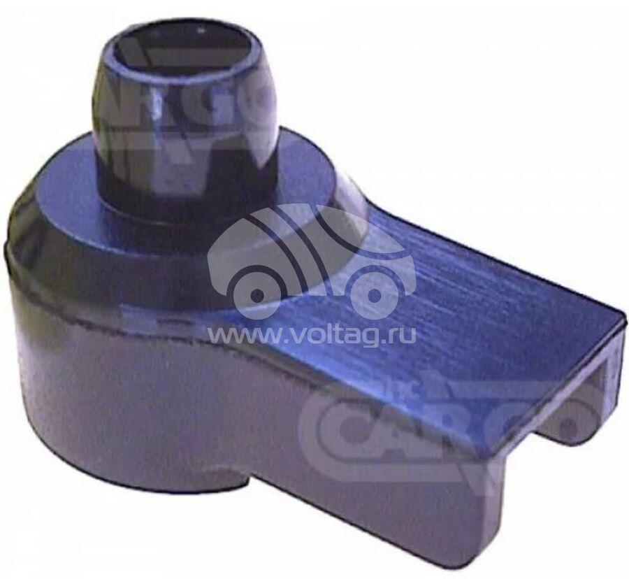 Insulator ( Alternator ) AZZ1032