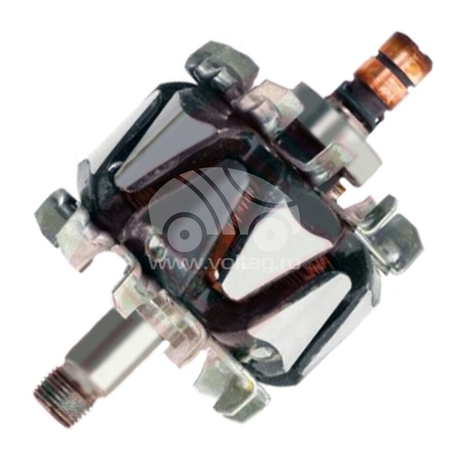 Ротор генератора AVB1070