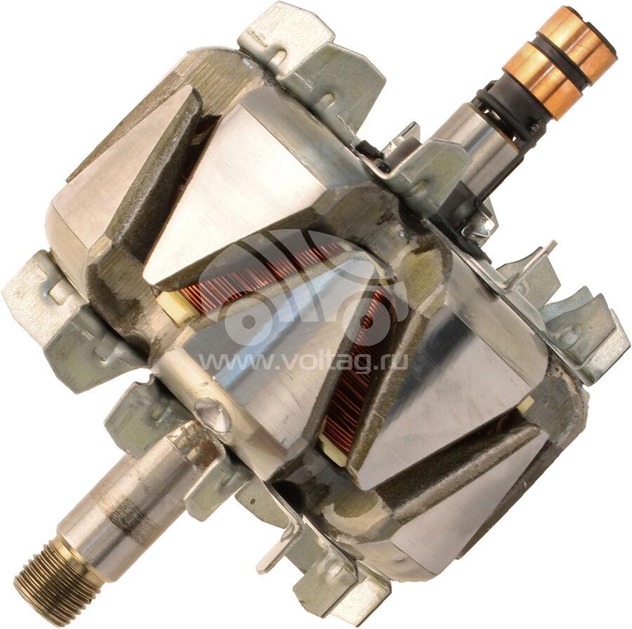 Ротор генератора AVB1617
