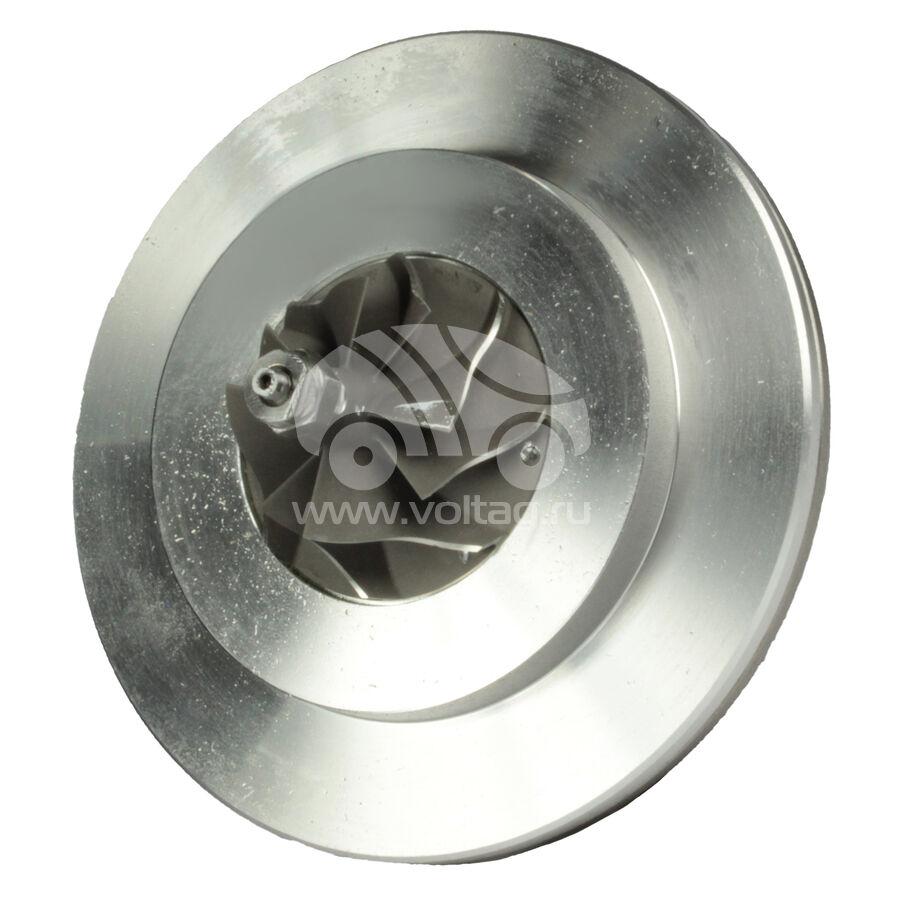 Картридж турбокомпрессора MCT0237