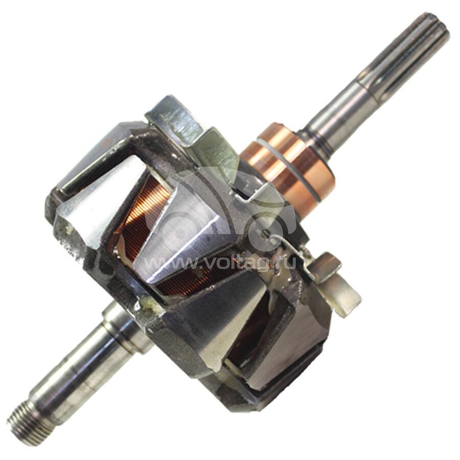 Ротор генератора AVH0468