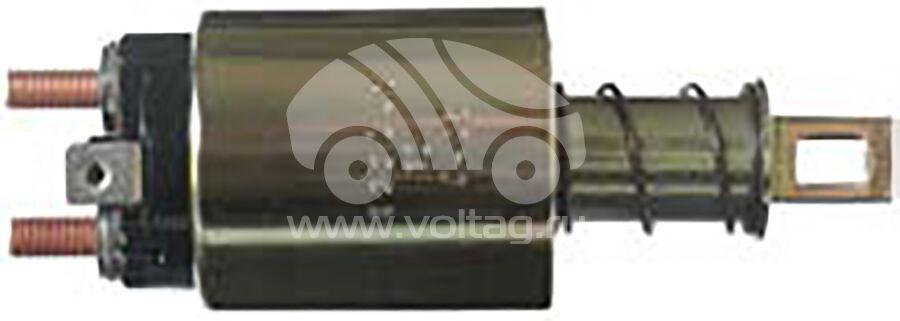 Втягивающее реле стартера SSH3043