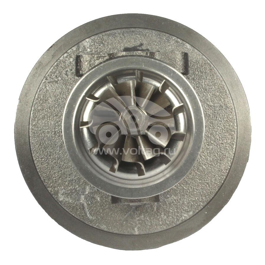 Картридж турбокомпрессора MCT0240