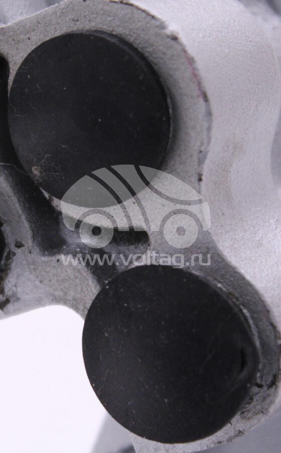 Рулевая рейка гидравлическая R2185