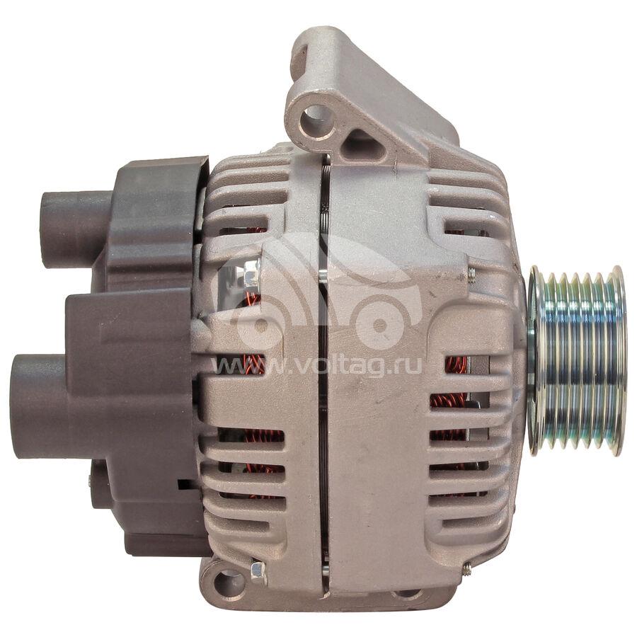 Motorherz ALV1862WA