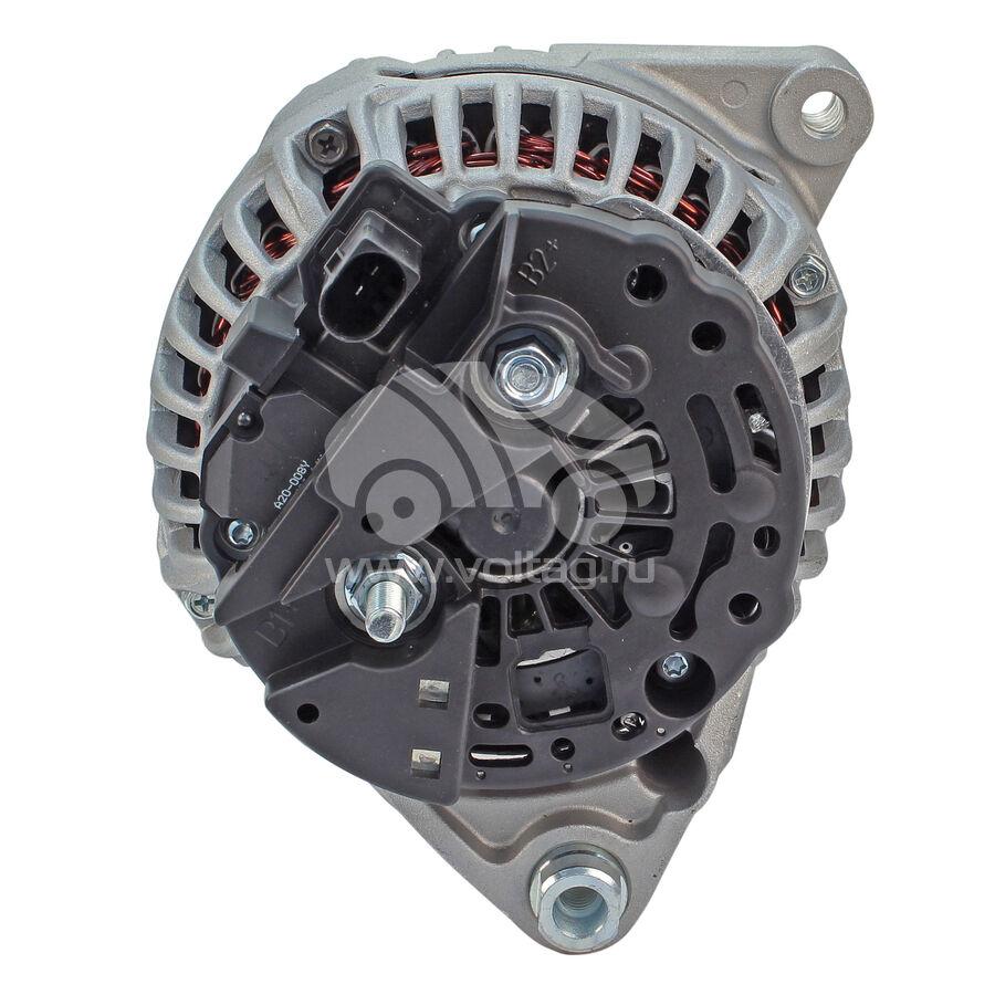 Motorherz ALB1813WA