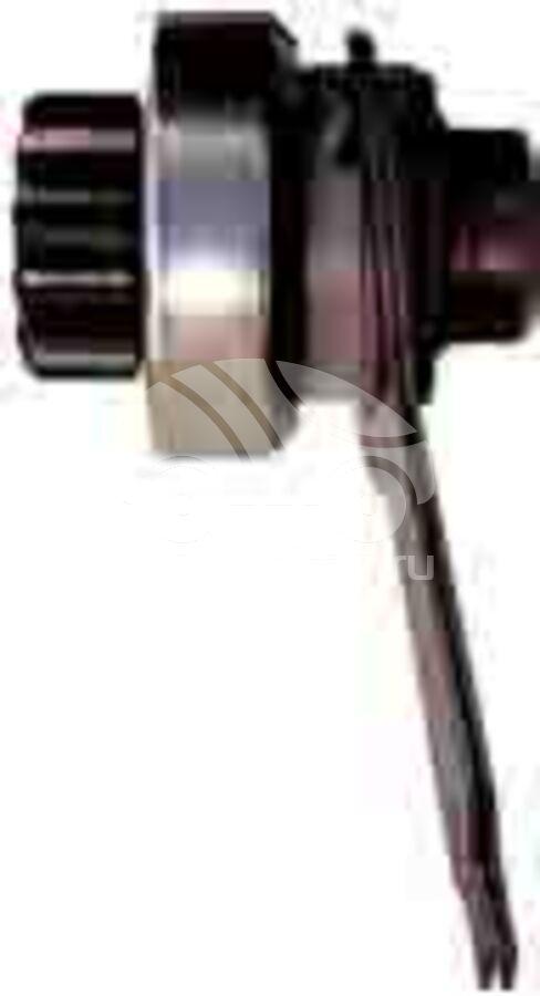 Бендикс стартера SDZ2643