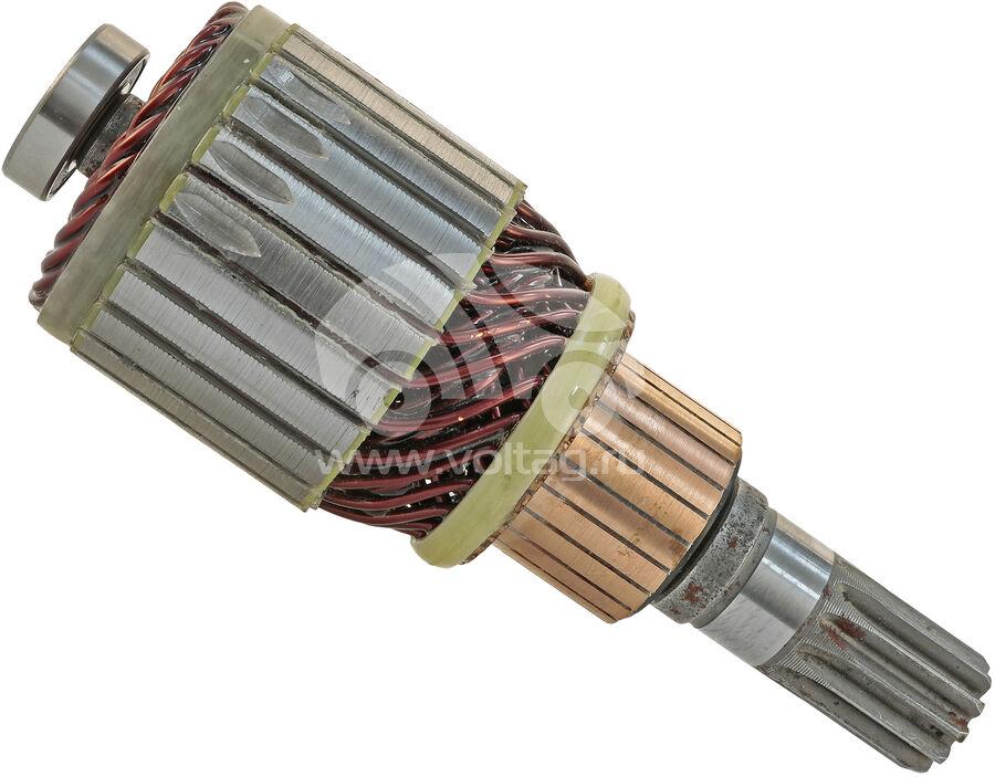 Ротор стартера SAG9000