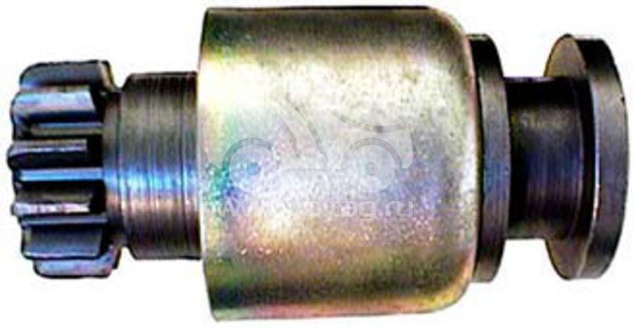 Бендикс стартера SDV2964