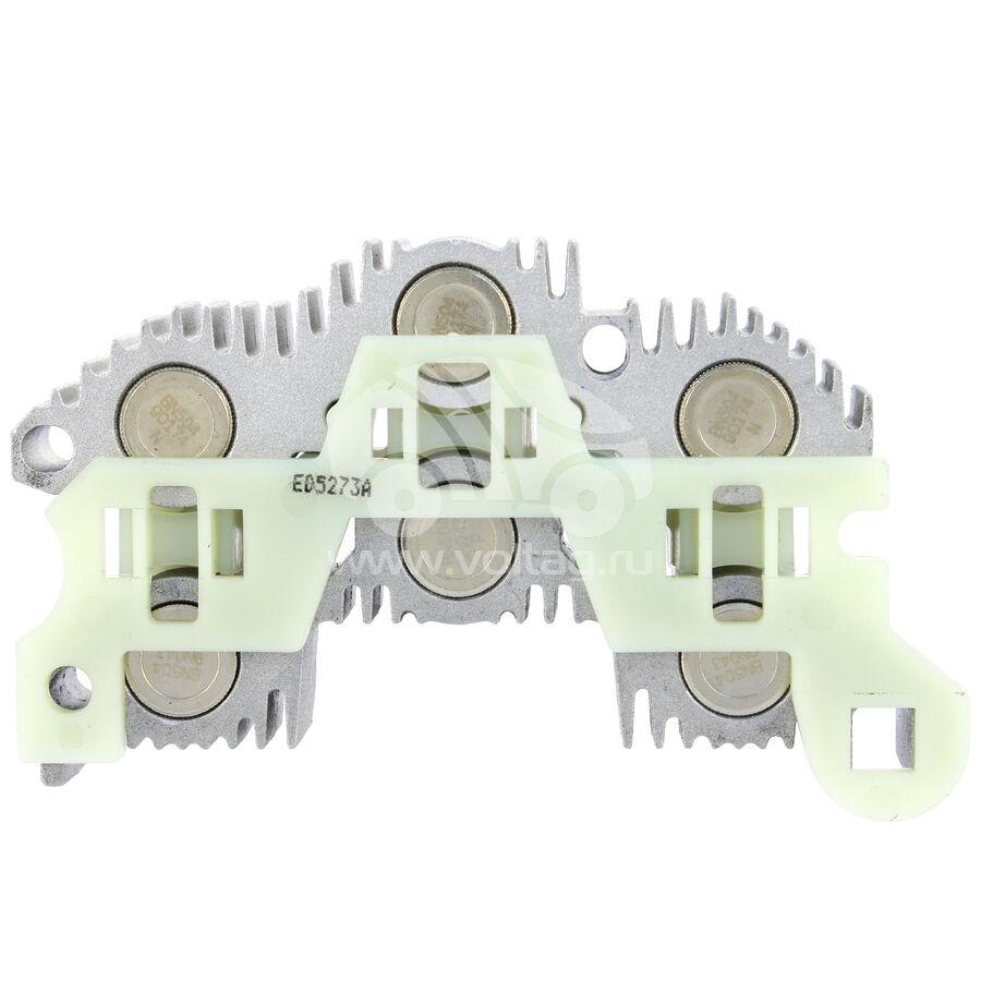 Диодный мост генератора AED5273