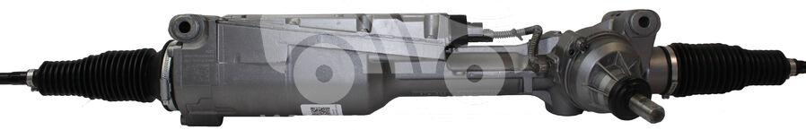 Рулевая рейка электрическая E4014