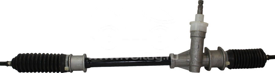 Рулевая рейка механическая M5059