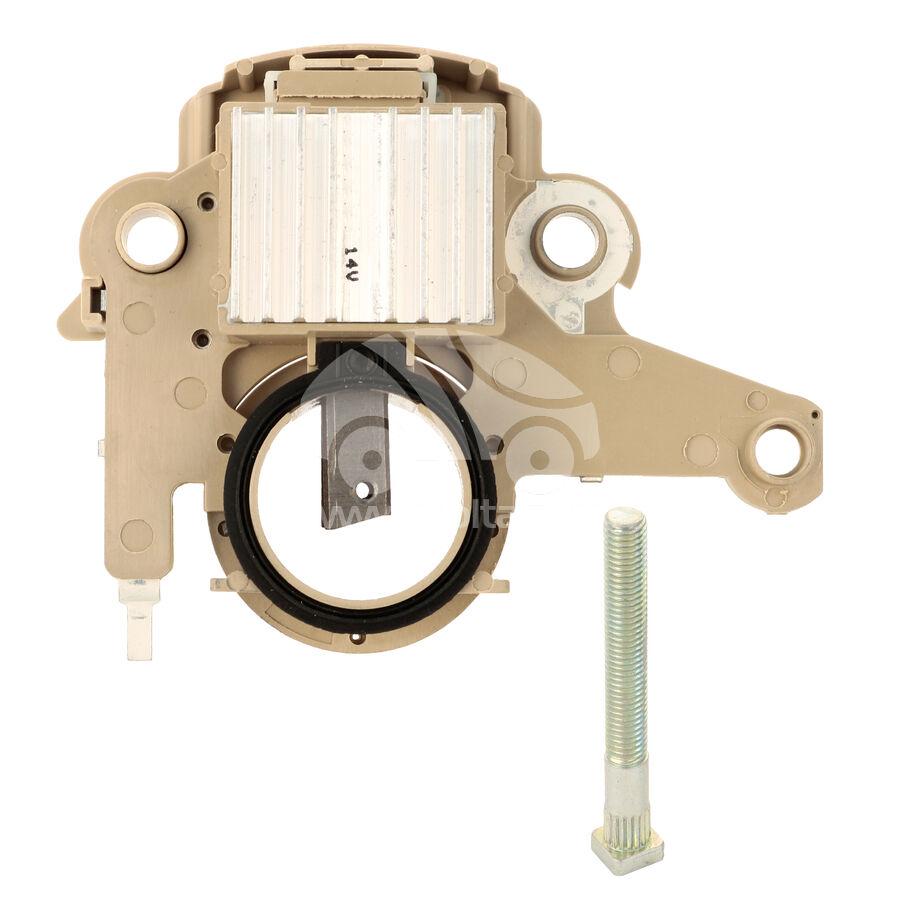 Регулятор генератораUTM RM3003B (RM3003B)