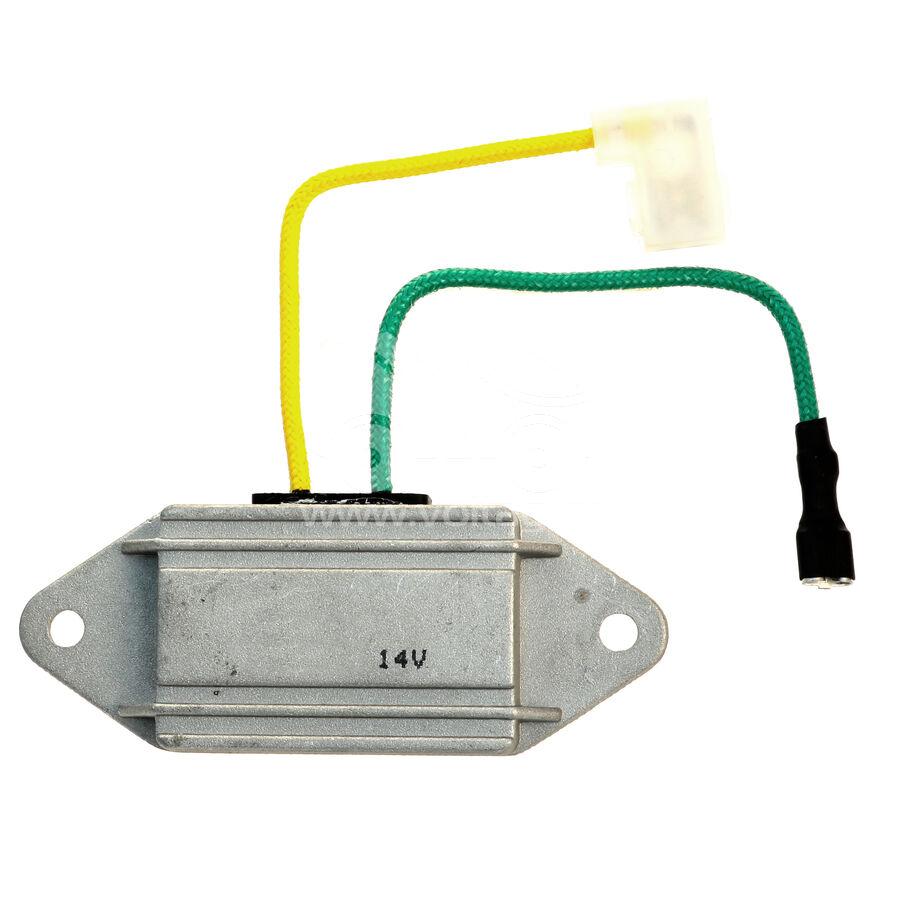 Регулятор генератора ARQ2014