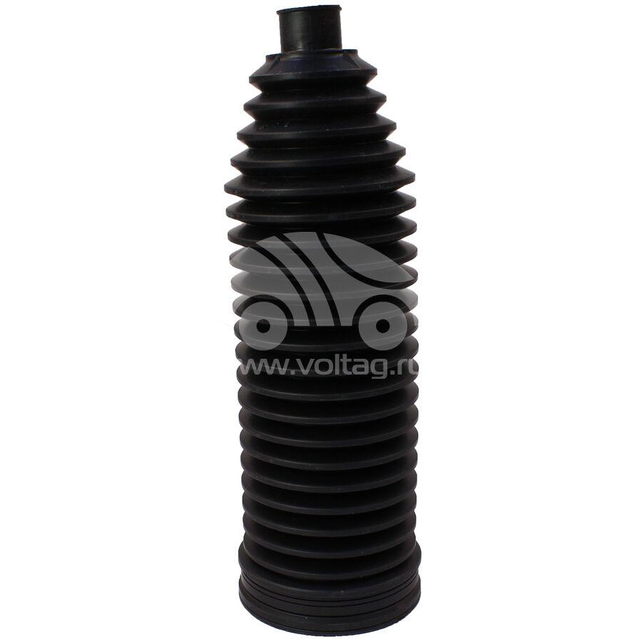 Пыльник рулевой рейки RDZ0016MG