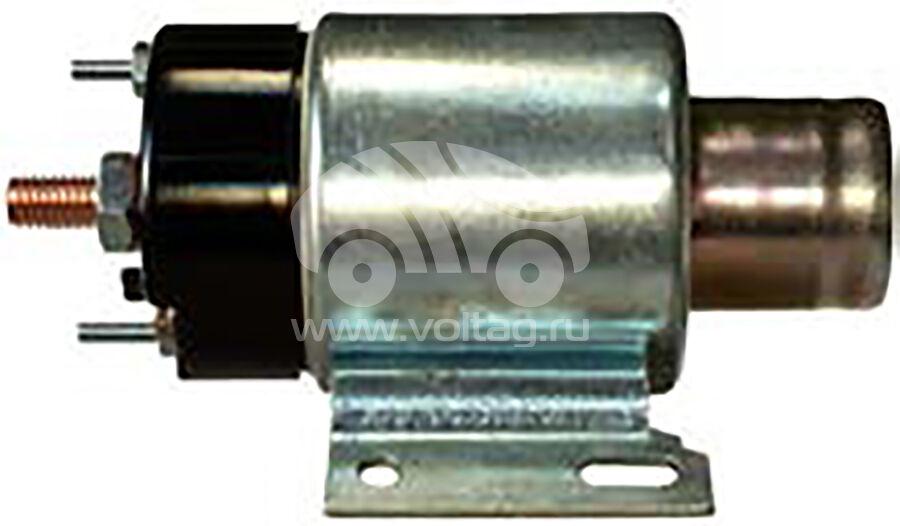 Втягивающее реле стартера SSF2221