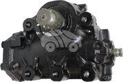 Рулевой редуктор грузовой RG8004