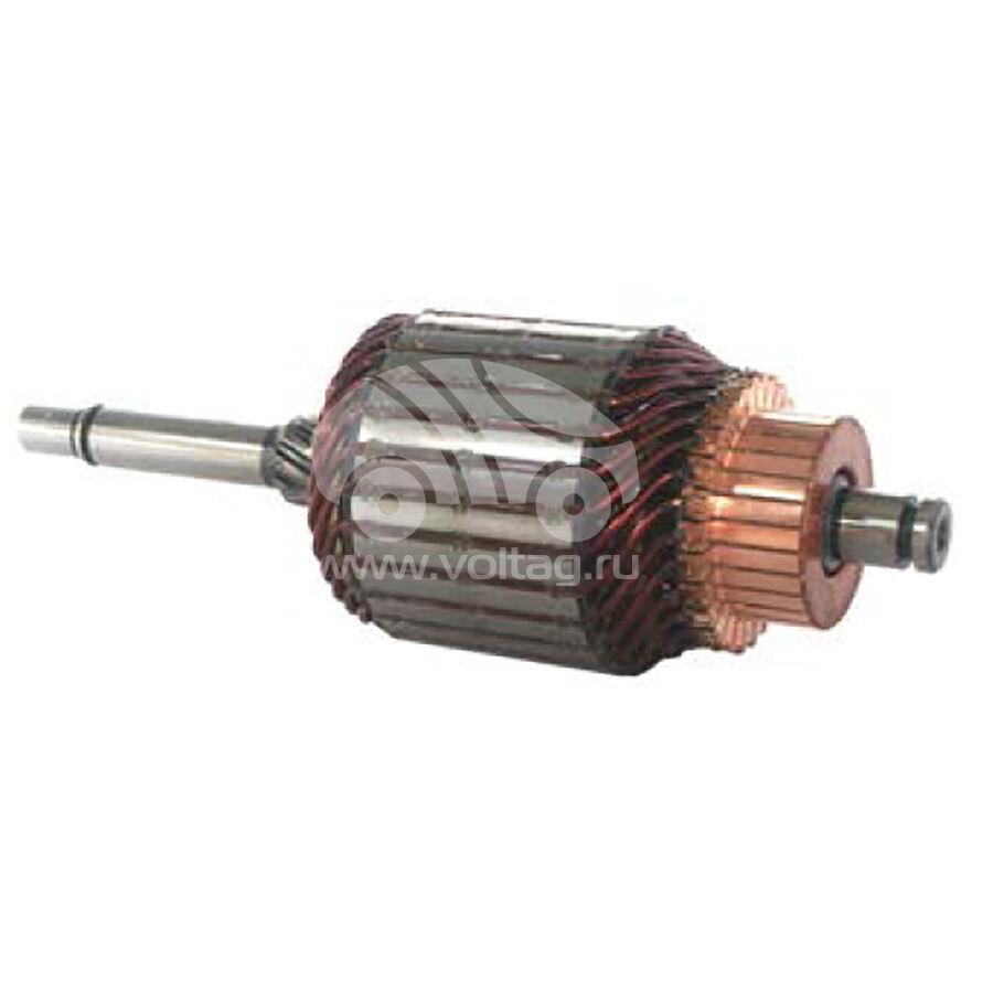 Ротор стартера SAB4023