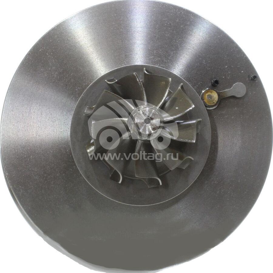 Картридж турбокомпрессора MCT0369