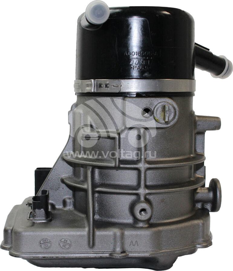 Насос электро-гидроусилителя G3057
