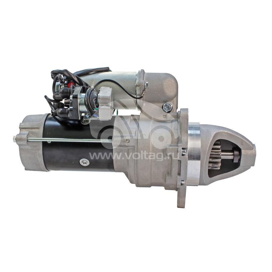 Стартер KRAUF STW4310WD (3006612010)